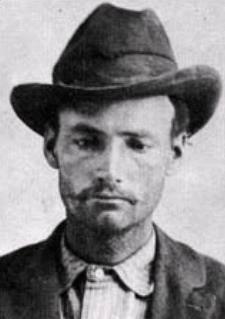 Butch CassidyTimeline 1890-1910